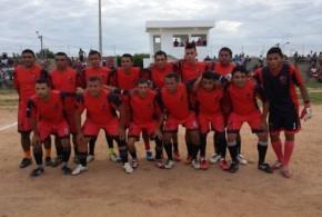 Mato Grosso comemora seu 20° Aniversário