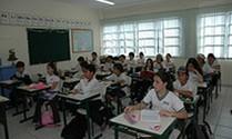 Mato Grosso recebe Kits Escolares