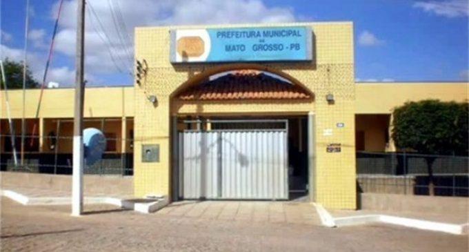 Mato Grosso dá exemplo de eficiência no uso de combustível