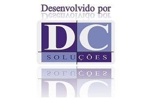 DC  Soluções