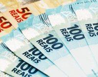 Prefeitura de Mato Grosso antecipa pagamento de maio