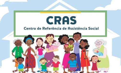 Secretaria de Assistência Social de Mato Grosso realiza inscrições e recadastramento do SCFV