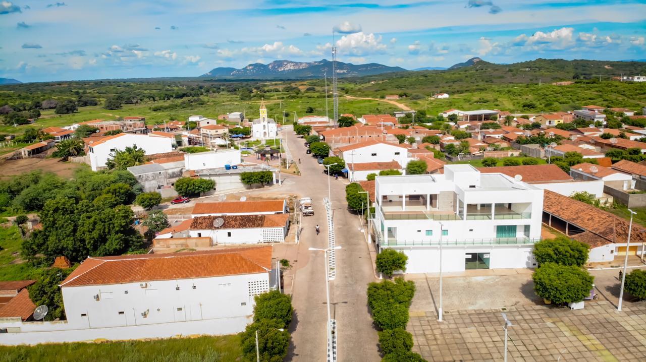 Prefeitura publica decreto renovando medidas para prevenção da Covid-19