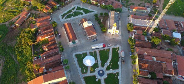 Prefeitura de Mato Grosso antecipa três feriados e prorroga medidas restritivas