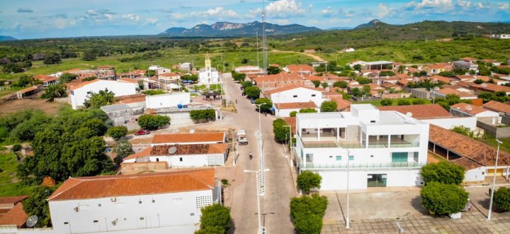 Prefeitura de Mato Grosso publica decreto prorrogando medidas temporárias até 26 de março