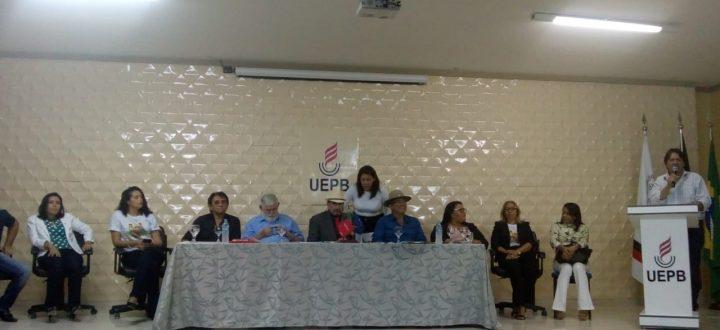 Prefeito de Mato Grosso participa de Audiência Pública sobre agricultura familiar