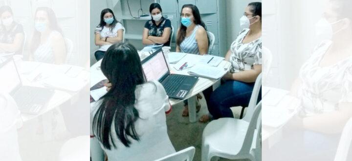 Mato Grosso adere ao Selo Social Prefeitura Parceira das Mulheres